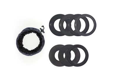 k0.60138.0  light protection ring set pro
