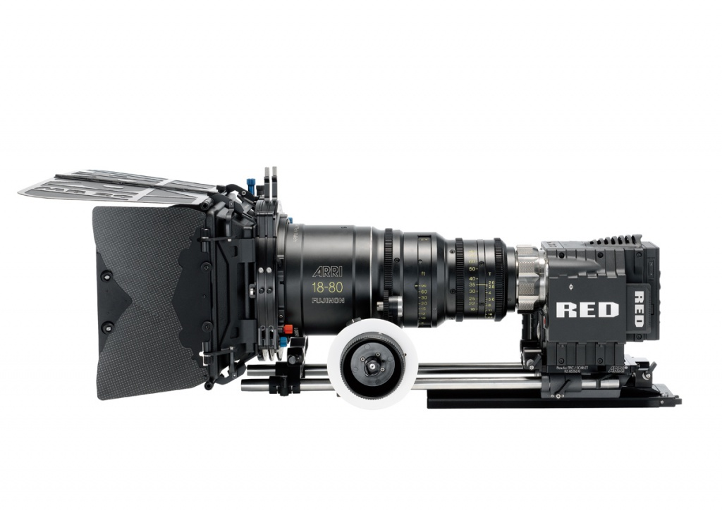 K_RED-EpicScarlet-Studio-15mm-Kit_side.jpg