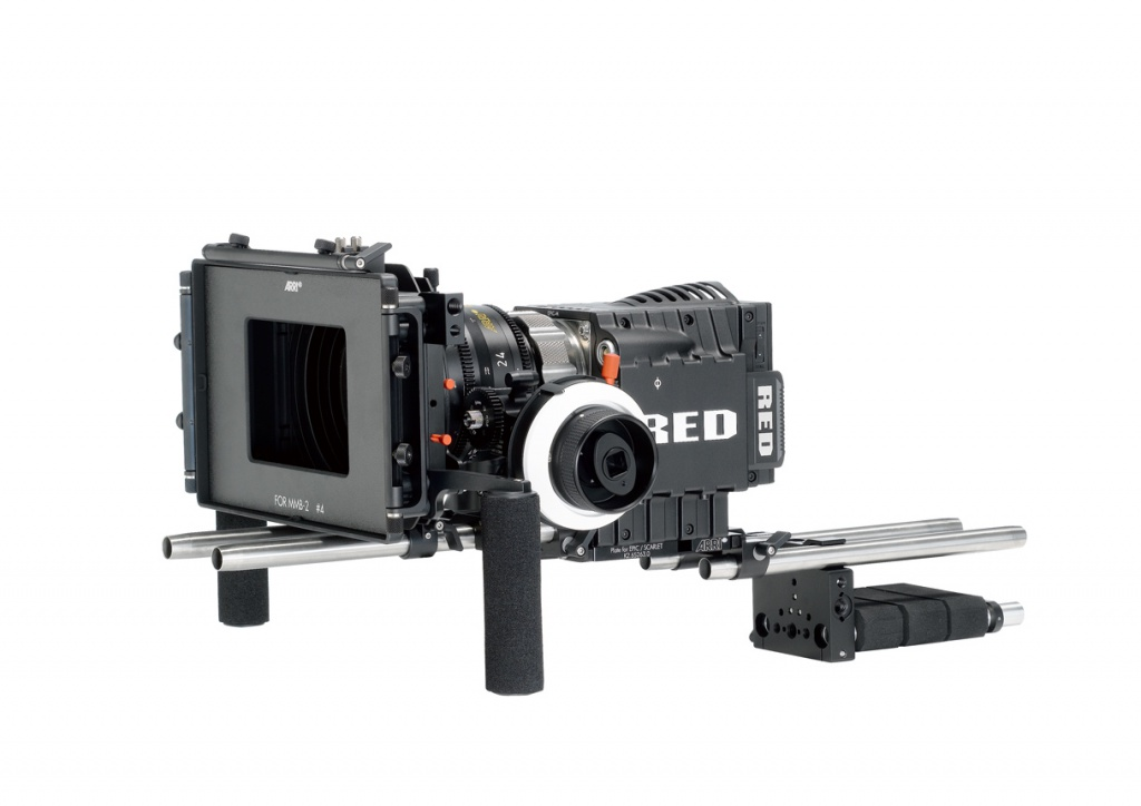 K_RED-EpicScarlet_Lightweight-PL-Mount-Kit_front.jpg
