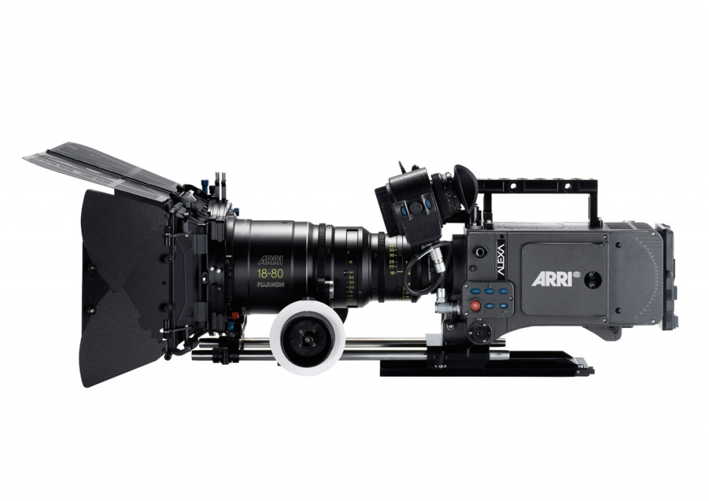 K_ALEXA-ST_15mm-Kit_side.jpg