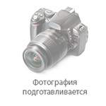 K0.60194.0  MBP-3 Set  for Nikon D600