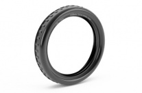 K2.47190.0  138mm Filter Ring for 143mm back - ?114mm wide-angle