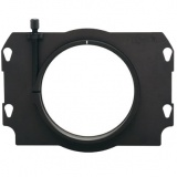 K2.47243.0  LMB-25 Clamp Adapter ? 80mm