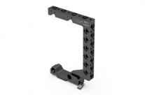 K2.66215.0  Cage Console Arm (CCA-1)